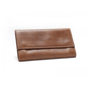 wallet 170