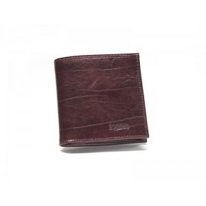 wallet 171