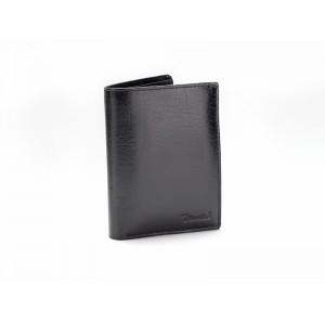 wallet 175
