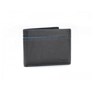 wallet 176