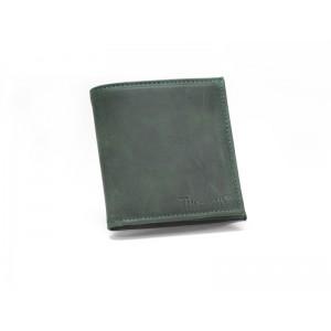 wallet 173