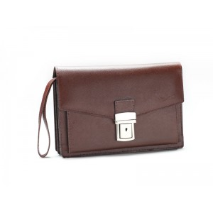 wallet 177