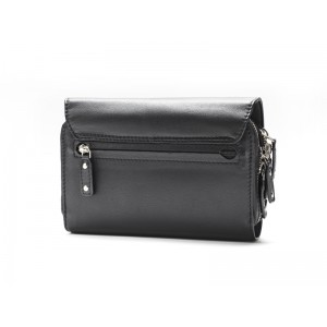 wallet 178