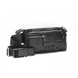 wallet 179