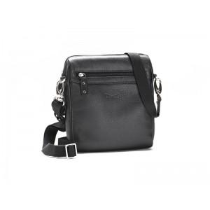 wallet 181